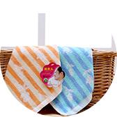 双贵人浴巾准时交货,质量有保证!